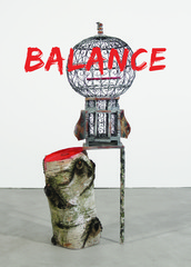 20130423123849-a5-balance-bgw_front