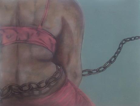 20130423142604-big_is_beutiful_2011_acrylic_on_canvas_140x_180x5