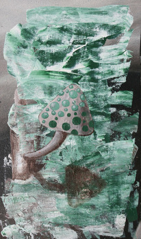 20130423143300-mushroom_-acrylic-on-canvas__small_work__-2013