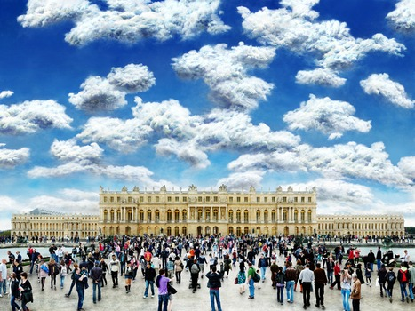 20130423154251-palace_of_versailles