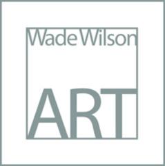 20130423160109-logo_web_200p