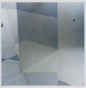 20130527183340-site