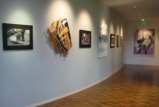 20130424152210-wall-of-exhibit