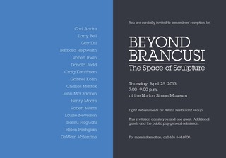 20130424155049-beyond_brancusi_invitation__dragged_
