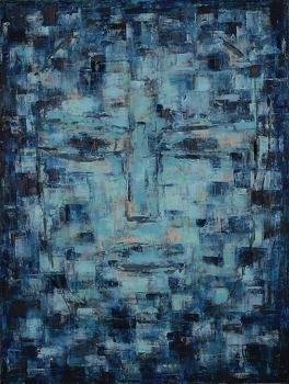 Blue99