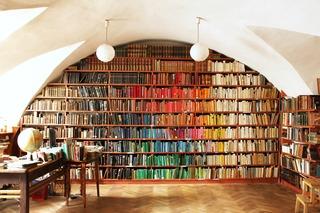 20130425103553-puklus_rainbow_library