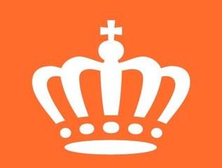 20130425110328-kroon-koninginnetour_original