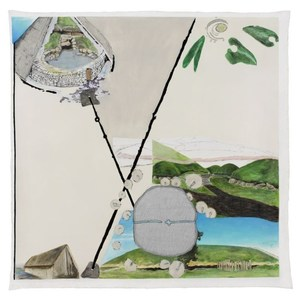20130425111949-jo_baer__time-line__spheres__angles_and_the_negative_of_the_2nd_derivative___2012
