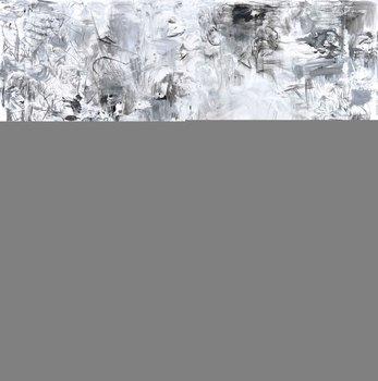 20130425112259-eduardo_stupia_landscape_2012__mixed_media_on_canvas__200x200cm