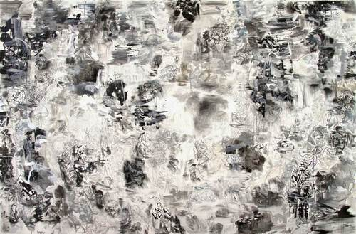 20130425112547-eduardo_stupia__untitled__mixed_media_on_canvas__200_x_300_cm__2013_small