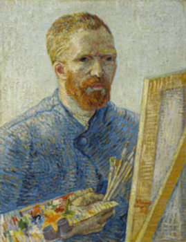 20130425112835-zelfportret_als_schilder__1887-1888___van_gogh_museum__amsterdam__vincent_van_gogh_stichting___200px_