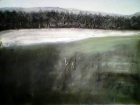 20130425164735-landscape1_mixed_media_on_paper_22x30_2012
