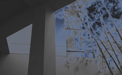 20130425174148-tbanuelos_artspace