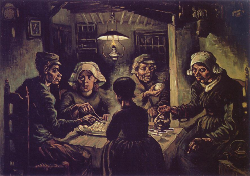 800px-vincent_van_gogh_-_the_potato_eaters