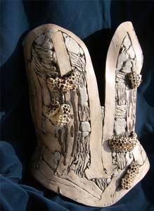 20130425200948-corset_honeycomb