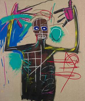 20130425202454-8977_basquiat__punch_bag