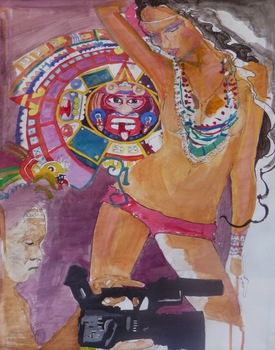 20130425202611-modern_aztec