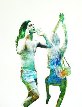 20130425204318-dancers_2