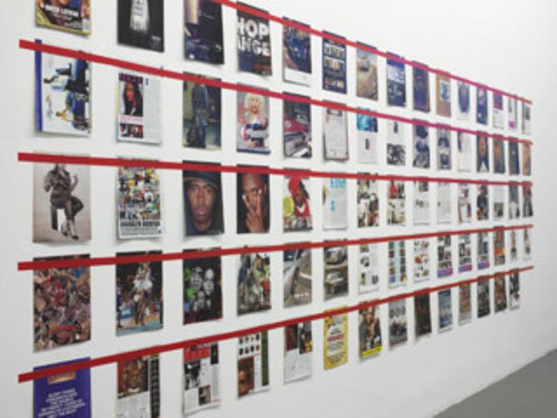 Wallace-magazinepiece