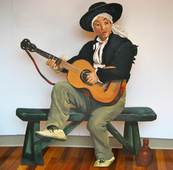 20130426153846-after_manet_the_guitar_player_