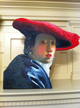 20130426154232-after_vermeer__lady_in_a_red_hat_copy