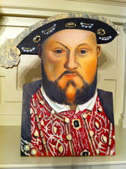 20130426154825-after_holbein_henry_viii