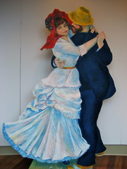20130426155437-after_renoir_dance_at_bougival