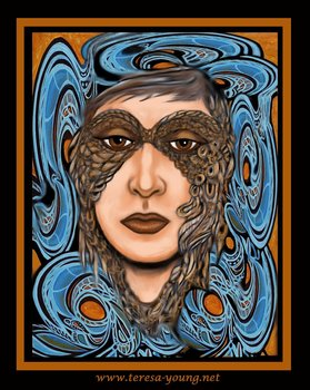 20130426164304-psychedelicshauna