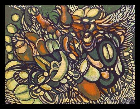 20130426165217-avocadoempire