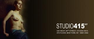 20130426182355-studio415-homepage-banner-2