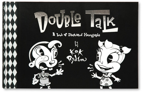 20130426203429-double-talk-cover-1024x663