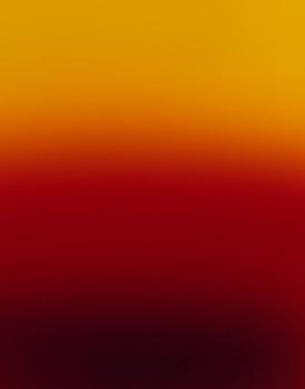 20130427021702-lumingram_14