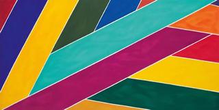 20130427032620-2jazzfestivalflag_000