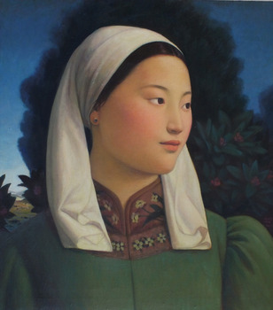 20130427052810-mongolian_girl_m_2012__oil_on_linen__75