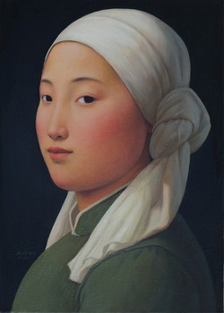 20130427052858-mongolian_girl_ii__2012__oil_on_linen__61_x_43cm