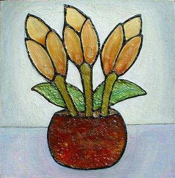 20130427202749-vase_of_flowers_467x474