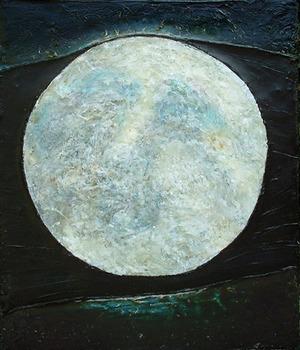 20130427202922-moon_3_520x607