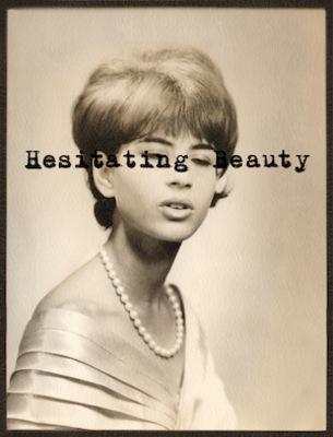 20130427214342-hesitatingbeauty