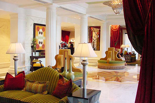 Renaissance_providence_hotel_-_providence__rhode_island
