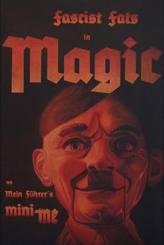 20130429072938-magic3