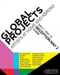 20130429230058-globalproject_may-480x600