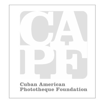 20130430000915-capf_logo