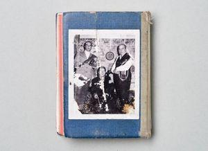 20130430063800-diary-cover_500_363_80_s_c1