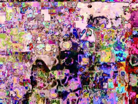 20130430102149-les_chants_de_maldoror