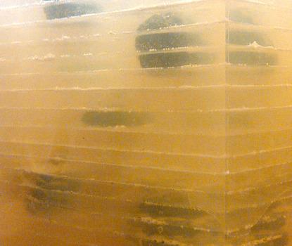 20130430234623-soap