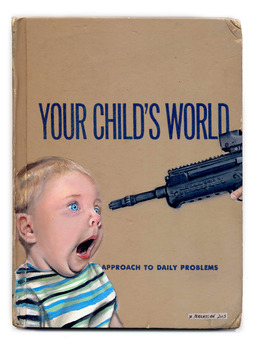 20130501202936-07_mararian_your_childs_world