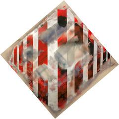 20130501230816-art_merge_lab_chris_trueman