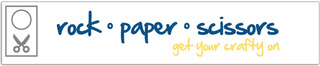 20130502110707-logo1