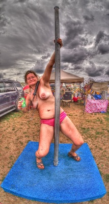20130502110802-124__pole_dancer__copyright_2012__daniel_d