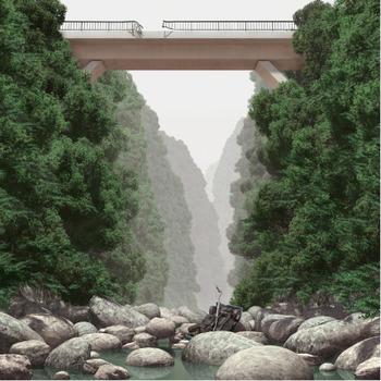 20130502120008-viaduct_1_0